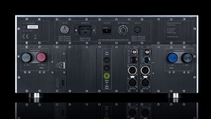 CH-Precision-A1.5-Power-Amplifier-2