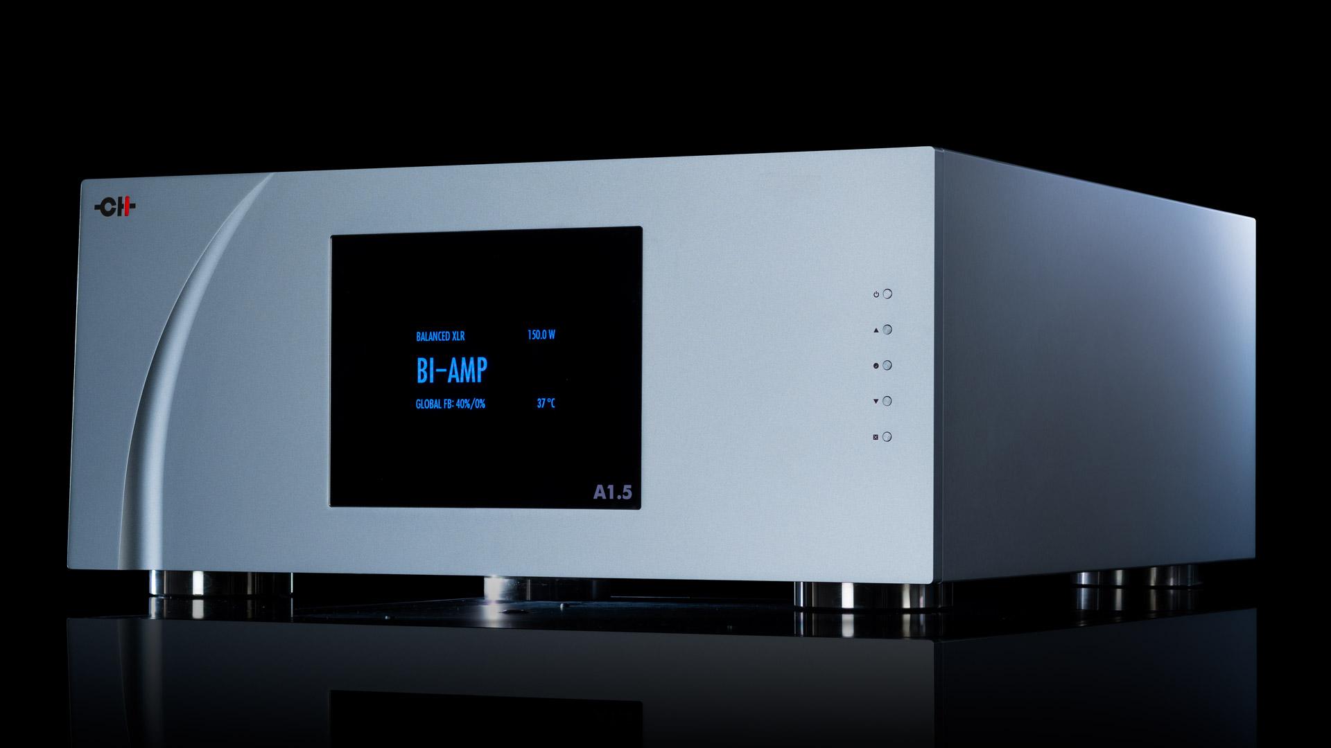 CH-Precision-A1.5-Power-Amplifier-3