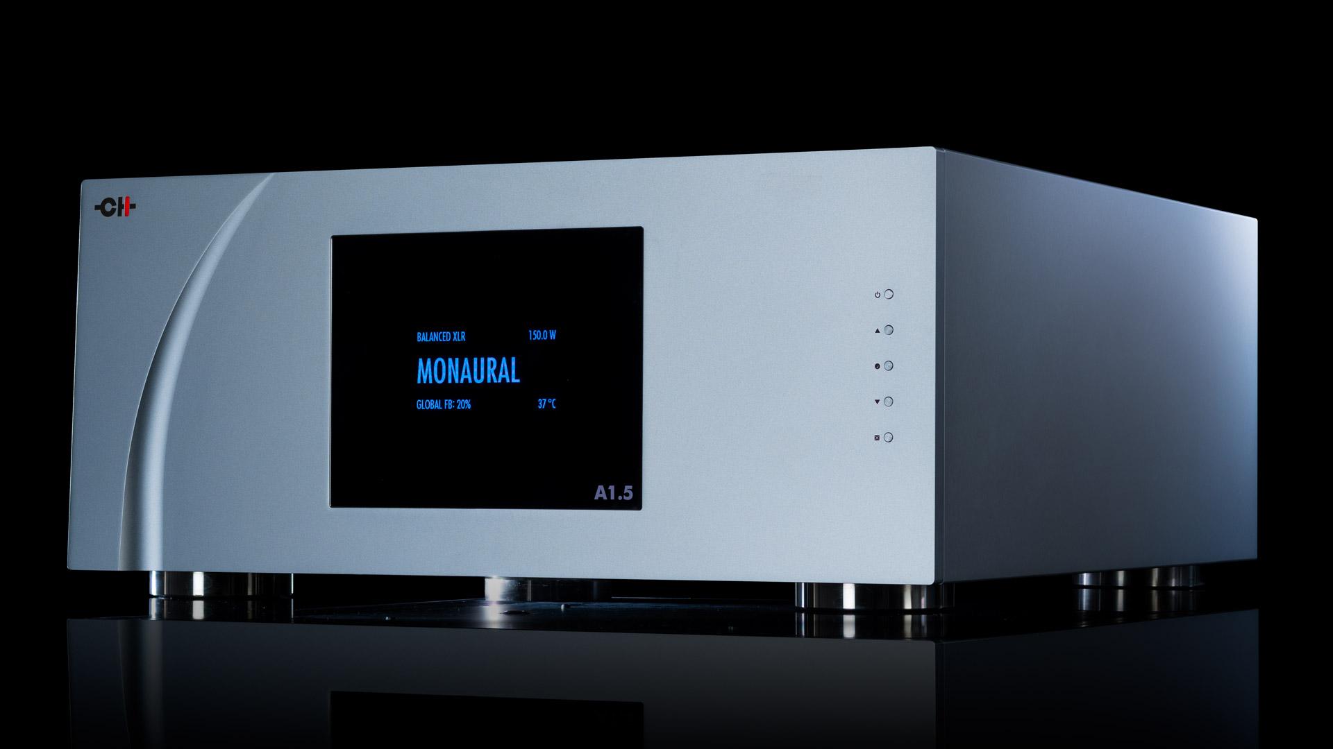 CH-Precision-A1.5-Power-Amplifier-4