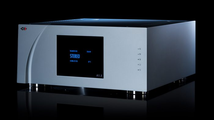 CH-Precision-A1.5-Power-Amplifier-5