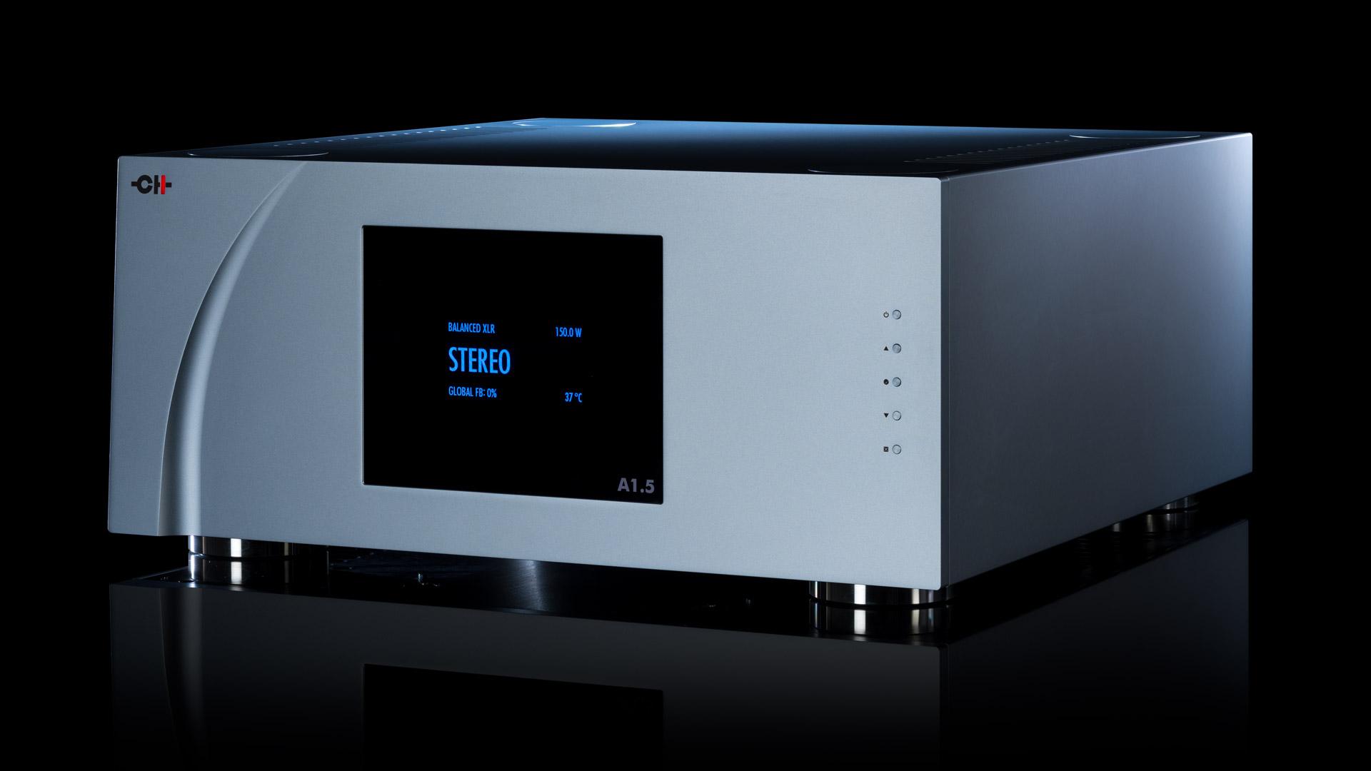 CH-Precision-A1.5-Power-Amplifier-5