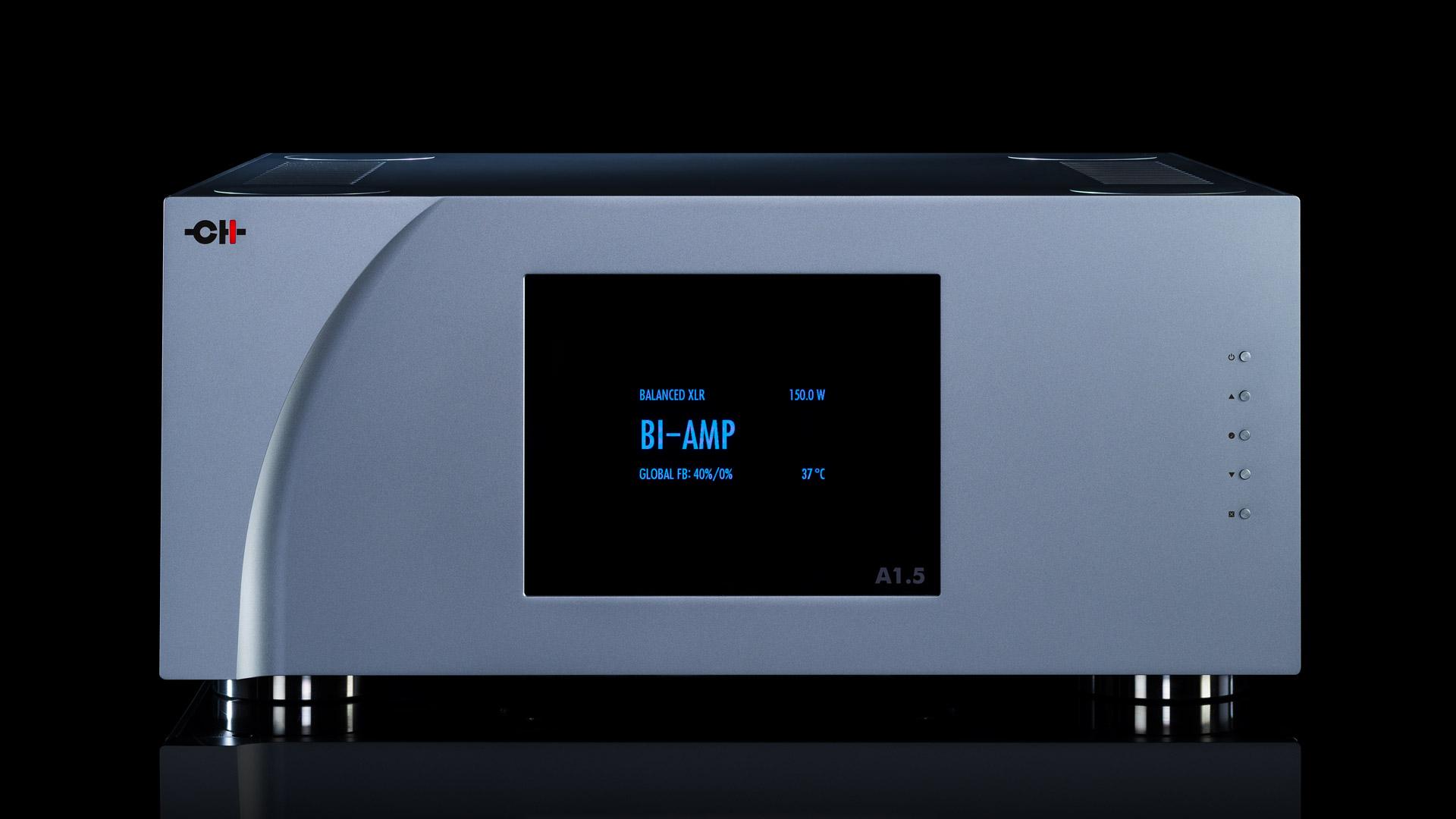 CH-Precision-A1.5-Power-Amplifier-6