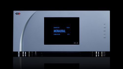 CH-Precision-A1.5-Power-Amplifier-7