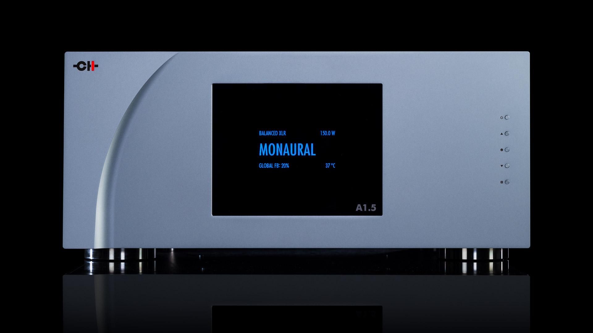 CH-Precision-A1.5-Power-Amplifier-7
