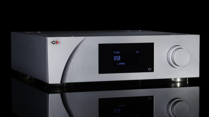 CH-Precision-C1-Reference-Digital-to-Analog-Controller-Singularity-Audio-Imports-6