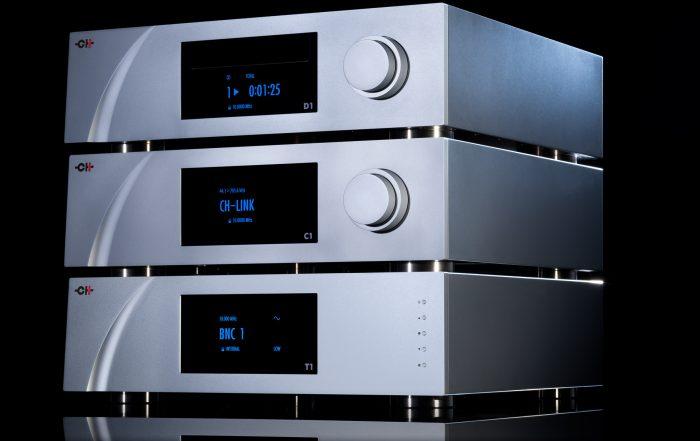CH-Precision-D1-SACD-CD-Transport-Player-Singularity-Audio-Imports-5