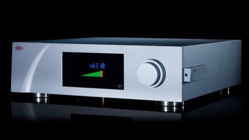 CH-Precision-L1-Dual-Monaural-Line-Preamplifier-Singularity-Audio-Imports-1