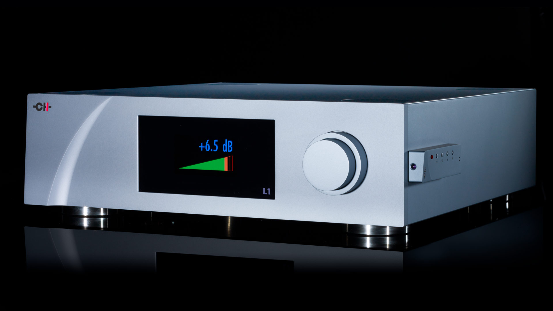 CH-Precision-L1-Dual-Monaural-Line-Preamplifier-Singularity-Audio-Imports-1