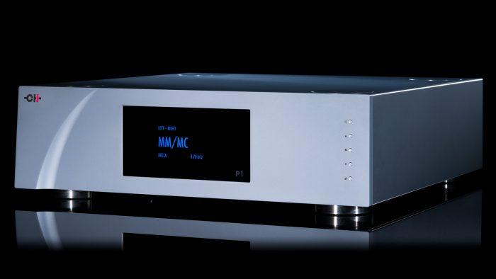 CH-Precision-P1-Dual-Monaural-Phono-Stage-Singularity-Audio-Imports-2