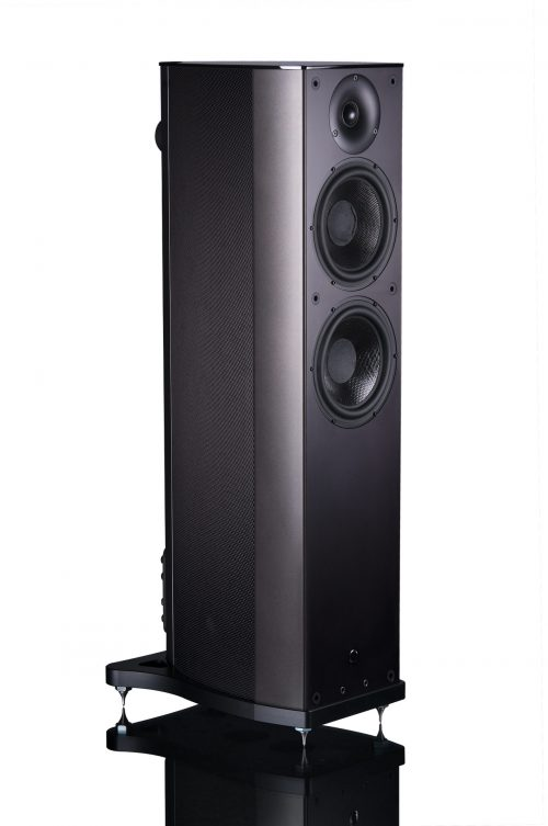 Wilson-Benesch-Geometry-Series-Vector-Floorstanding-loudspeaker-singularity-audio-1