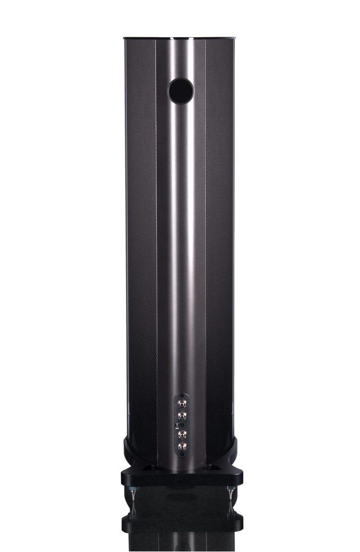 Wilson-Benesch-Geometry-Series-Vector-Floorstanding-loudspeaker-singularity-audio-1