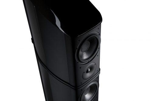 Wilson-Benesch-Geometry-Series-cardinal-floorstanding-loudspeaker-singularity-audio-1