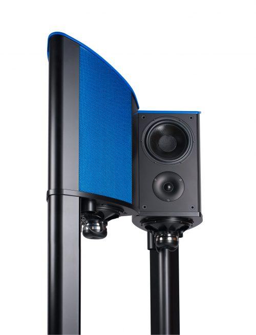 Wilson-Benesch-Geometry-Series-discovery-2-standmount-loudspeaker-singularity-audio-5