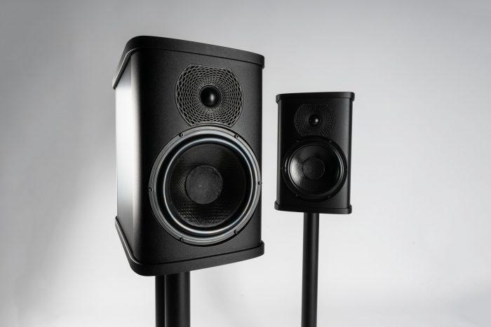 Precision-Series-P1.0-standmount-loudspeaker-wilson-benesch-singularity-audio