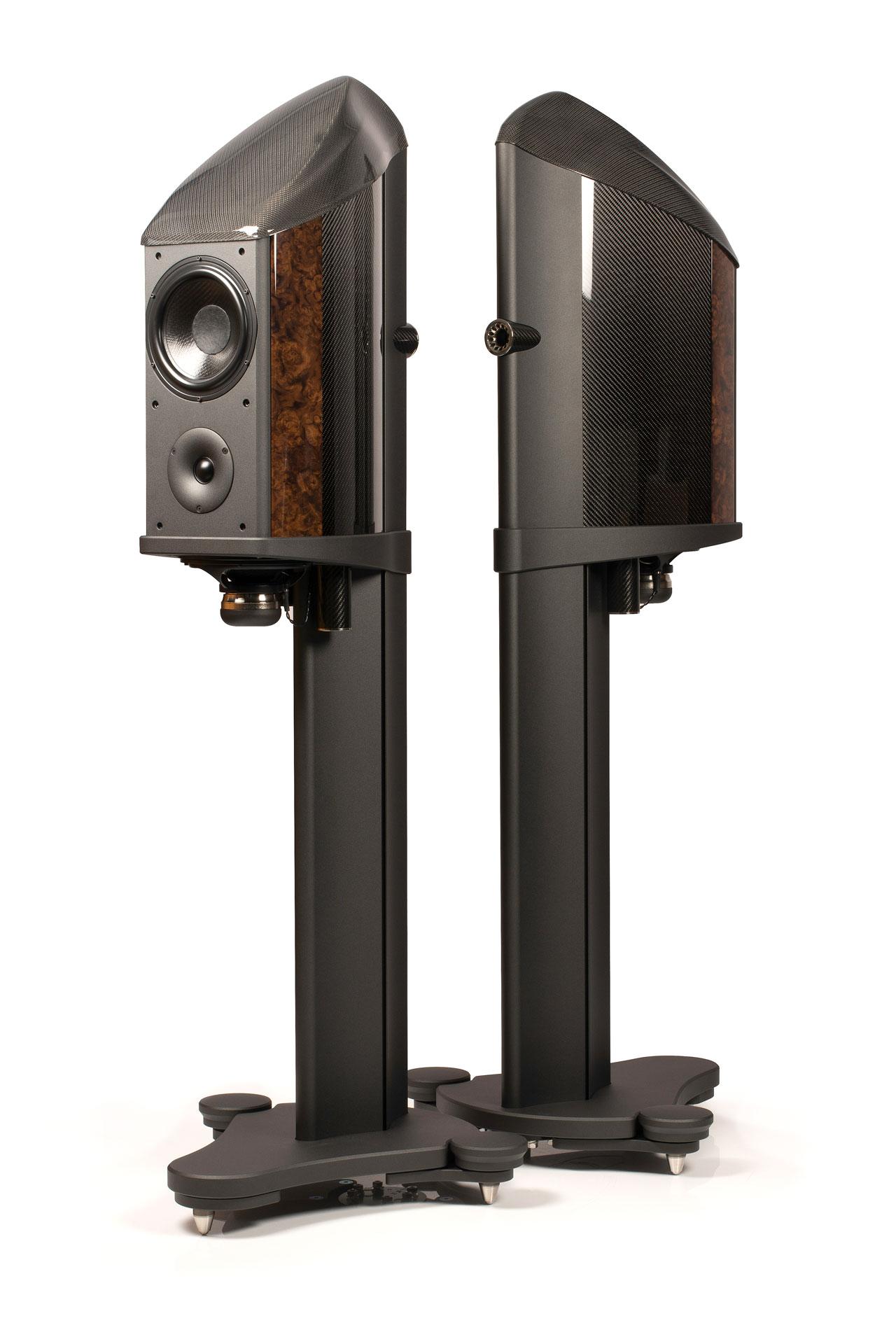 Wilson-Benesch-Geometry-Series-Endeavour-standmount-loudspeaker-singularity-audio-1