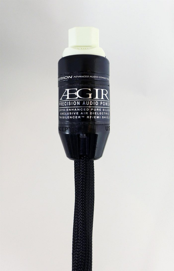 singularity-audio-uk-stage-iii-concepts-aegir-power-cable-dealer