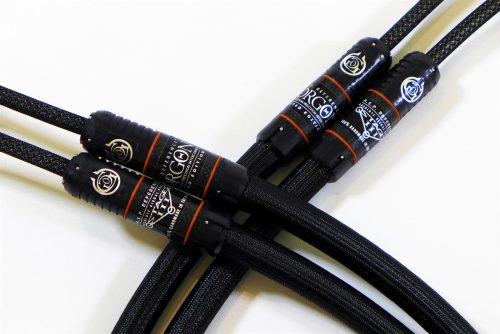 singularity-audio-uk-stage-iii-concepts-gorgon-interconnect-cables-uk-dealer