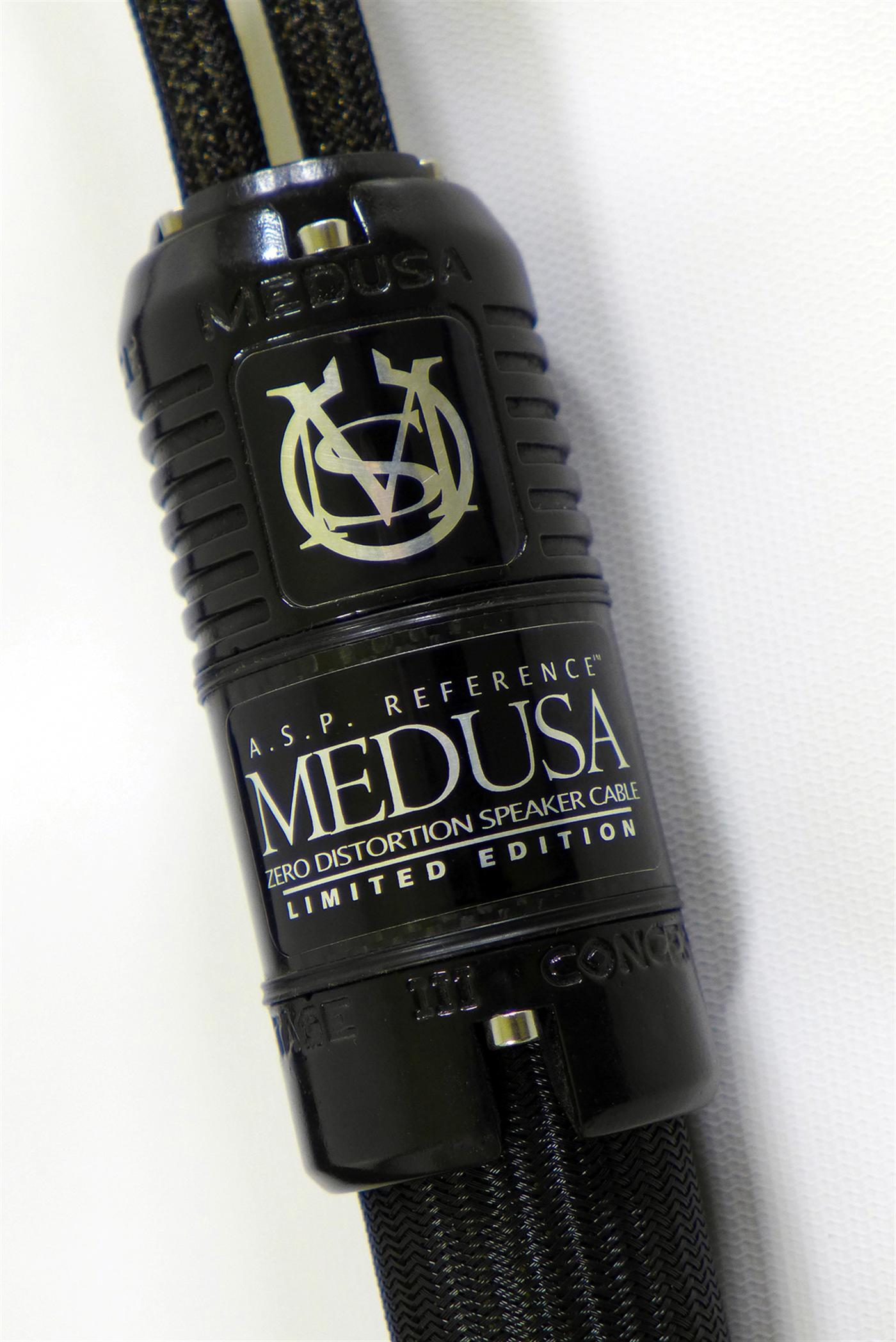 singularity-audio-uk-stage-iii-concepts-medusa-speaker-cable-uk-dealer