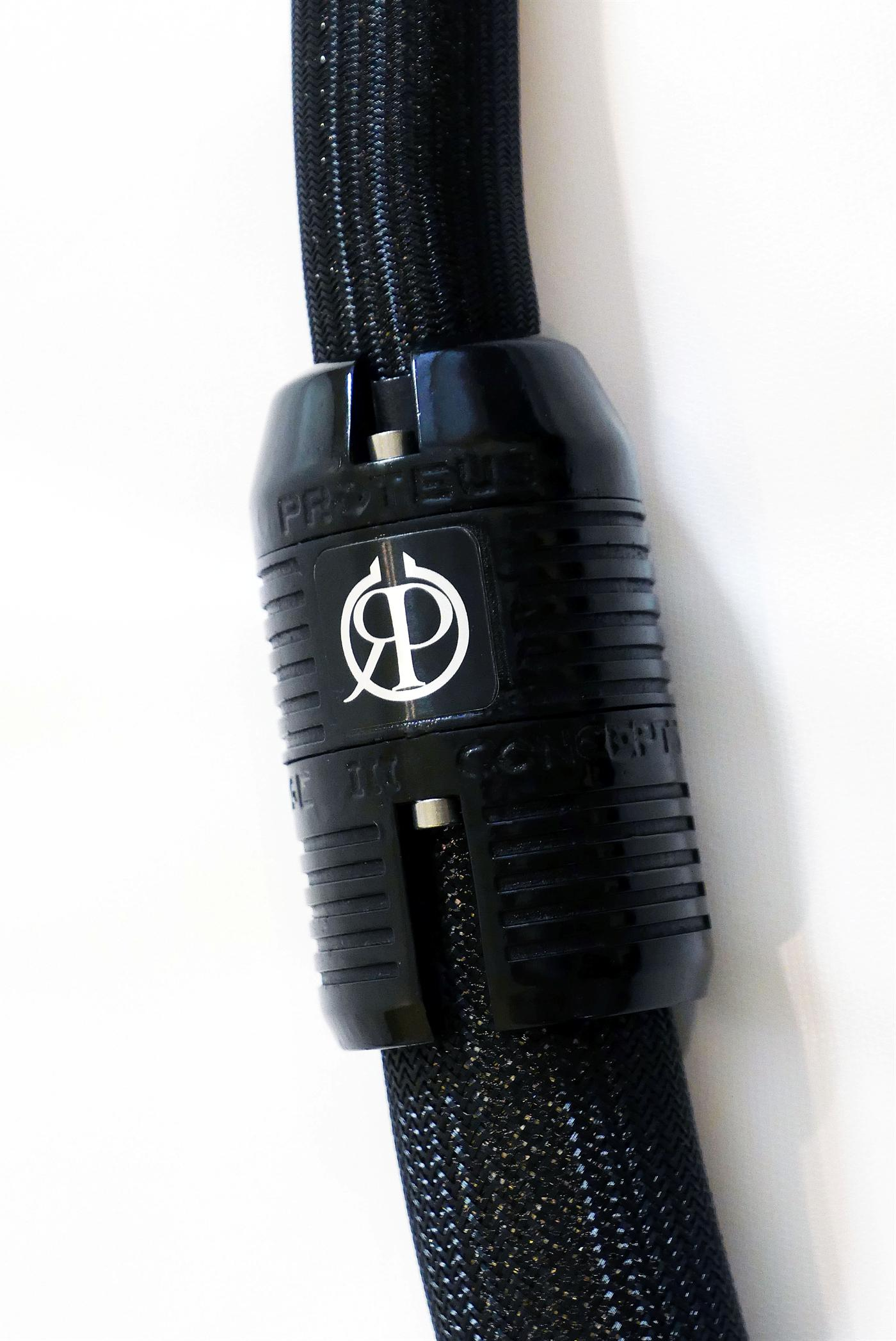 singularity-audio-uk-stage-iii-concepts-proteus-power-cable-uk-dealer
