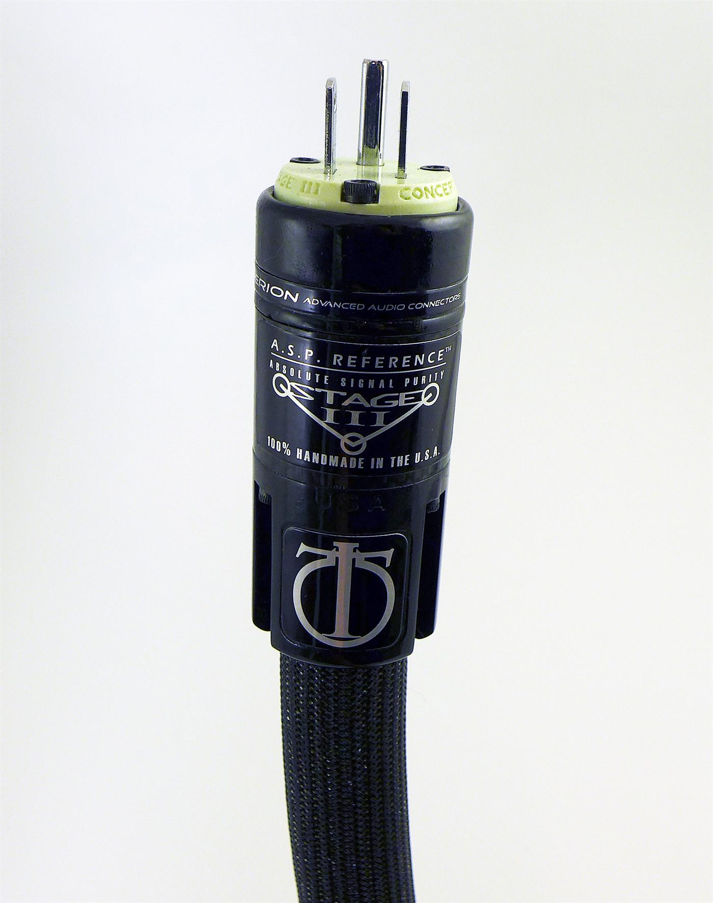 singularity-audio-uk-stage-iii-concepts-triton-power-cable-dealer