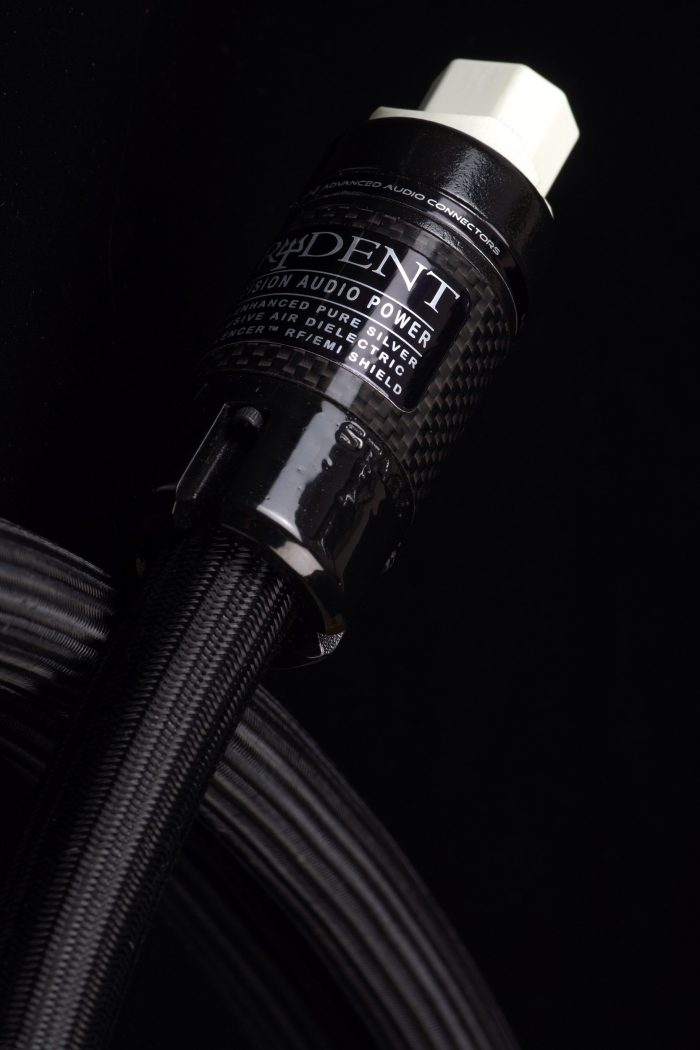singularity-audio-uk-stage-iii-concepts-trydent-power-cable