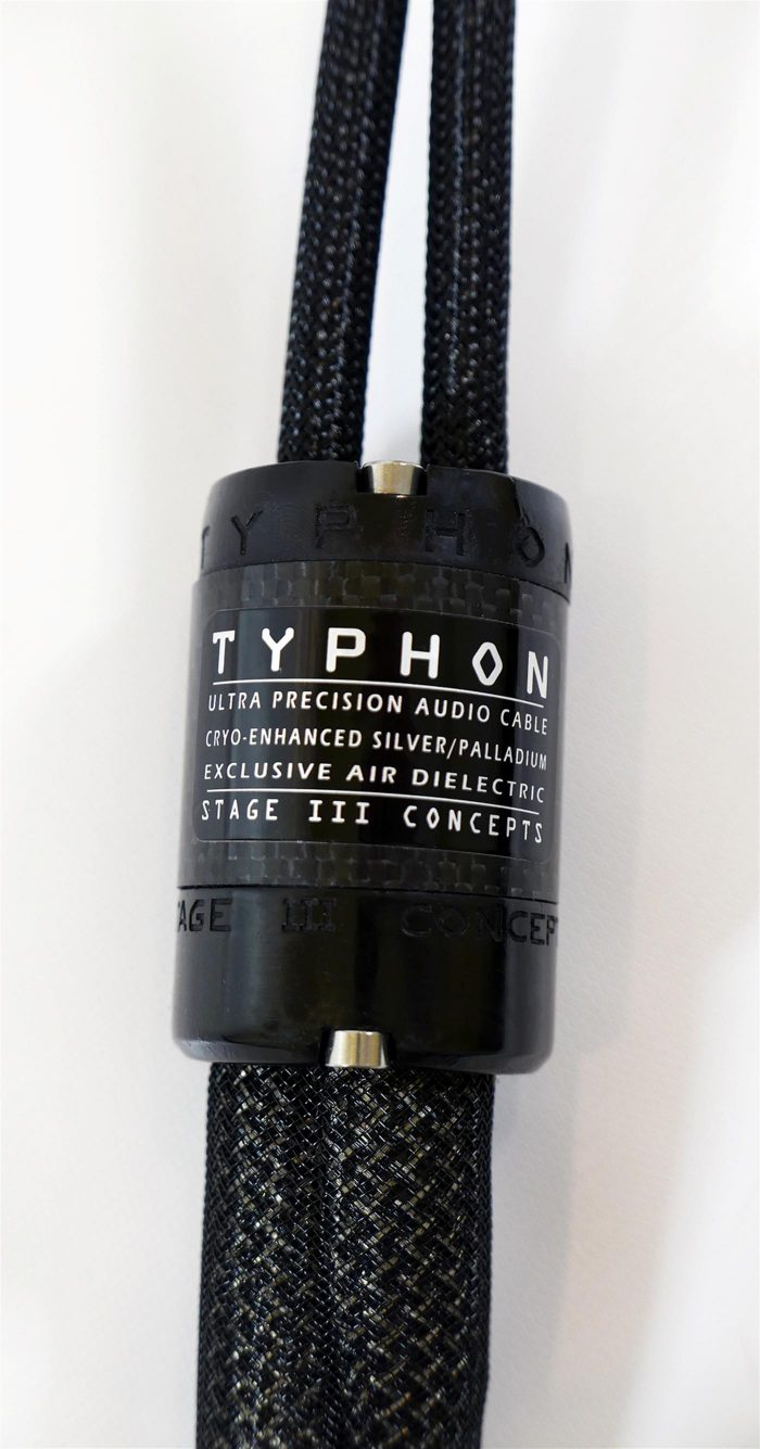 singularity-audio-uk-stage-iii-concepts-typhon-speaker-cable-uk-dealer