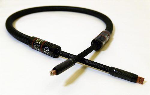 singularity-audio-uk-stage-iii-concepts-xphynx-digital-usb-cable-uk-dealer