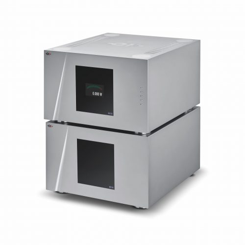singularity-audio-ch-precision-m10-power-amplifier