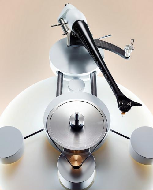 wilson-benesch-circle-turntable-drive-belt